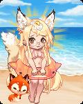 Sneachy-Peachy's avatar