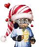 XxxHooked foreverxxX's avatar