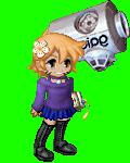 Super_Kookie