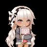 -Katie-Loo-Hoo-'s avatar