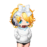 Rin kagamine -l-'s avatar