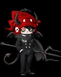 CattIe Decapitation's avatar