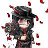 ` T w i n k l e .'s avatar