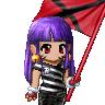 Guchuko's avatar