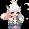 Moopah's avatar