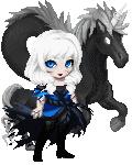 WolfsbaneSky's avatar