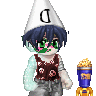 Cocolikeschocolate's avatar