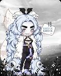 Attack Of Cuteness's avatar