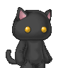 Just A Black Cat's avatar