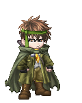 Chron Fulmen's avatar