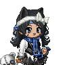 x-i Lifeless_Romance i-x's avatar