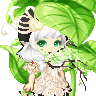 Shuoff's avatar