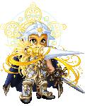 The_Golden_Sage