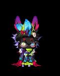 Feeling Sheepish's avatar