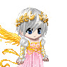 minalie's avatar