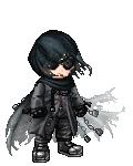 viper desilva's avatar