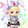 Angelique Noir's avatar