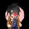 Kisuke Asakura's avatar