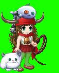 dj_roses's avatar