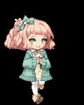 mochablush's avatar