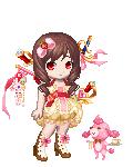FarFromReality's avatar