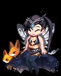 Xxcat_of_darknessxX