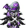 x___s y l p h's avatar
