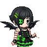 iChibi-Desu's avatar