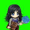 Saya_The_Sexy_Blood_Queen's avatar