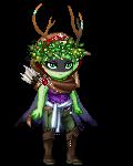 Saberie's avatar