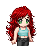 xXxClary_FrayxXx's avatar