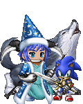 latin_papii's avatar