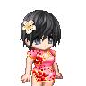 orangecupcakes's avatar