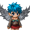Ash_Rain's avatar