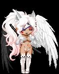 olbird5111111
