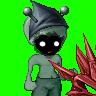 _R A S P U T I N E_'s avatar