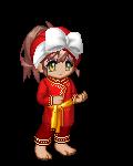 PUNJABIMIX's avatar