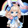 Usagi Kuro's avatar