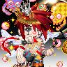 xx--J-x-P--xx's avatar