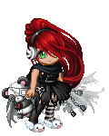 chioe13's avatar