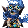ShadedNinja's avatar