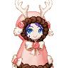 cherrydelic's avatar
