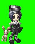 odevisky's avatar