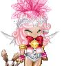 II rainna II's avatar