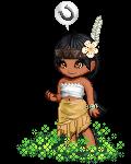 Soquili's avatar