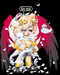 Goosling's avatar