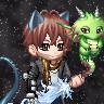 bytbyt's avatar
