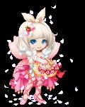 lov3_me's avatar