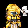 Tarff's avatar