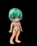 The Honey Beige's avatar